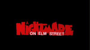 A Nightmare on Elm Street   noes title 300x168 reviews horror