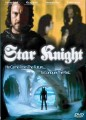 Star Knight   starknight front 86x120 sci fi reviews fantasy comedy
