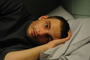 Stoic   stoic on bed 300x199 reviews drama