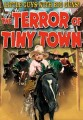 The Terror of Tiny Town   terror of tiny town 83x120 full length movies