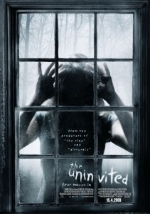 Bifff 2009   uninvited posterCR 211x300 uncategorized