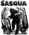 The Story of Sasqua