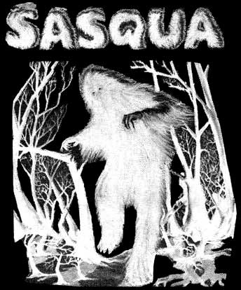 The Story of Sasqua   Sasqua coverpic invert interviews articles