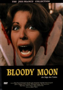 Bloody Moon   Bloody Moon Shock Cover 210x300 reviews horror