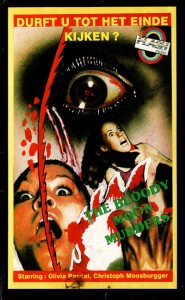 Bloody Moon   Bloody moon VHS cover 185x300 reviews horror