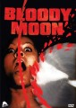 Bloody Moon   BloodyMoon Keyart severin 85x120 reviews horror