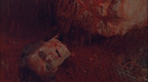 Bloody Moon   bloodymoon bloody head 300x168 reviews horror