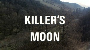 Killers Moon   killers moon title 300x168 reviews horror