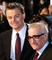 Ask Scorsese and DiCaprio a question about Shutter Island