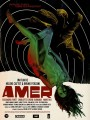 Amer   Amer poster 90x120 reviews horror fantasy drama