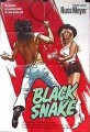 Black Snake   Black Snake poster 82x120 action
