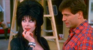Elvira, Mistress Of The Dark   Elvira daniel greeneCR 300x163 comedy