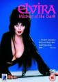Elvira, Mistress Of The Dark   Elvira dvdCR 85x120 comedy