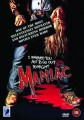 Maniac   Maniac Anchor bay DVD 84x120 reviews horror