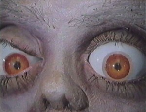 Miami Golem   Miami Golem fetus eyes 300x230 sci fi reviews horror action