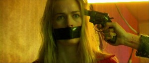 No Right Turn   NRT Nina gun 300x127 thriller reviews romance reviews fantasy drama comedy
