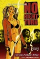 No Right Turn   NRT dvd coverCR 82x120 thriller reviews romance reviews fantasy drama comedy