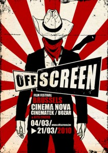 Offscreen 2010   Offscreen poster 2010 CR 211x300 uncategorized