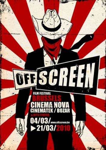 Festivals   Offscreen poster 2010 CR 353x500 uncategorized