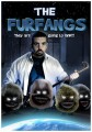 The Furfangs   The Furfangs poster 84x120 sci fi reviews horror comedy