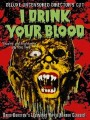 I Drink Your Blood   cover1 90x120 reviews horror