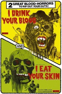 I Drink Your Blood   idrinkyrblood 199x300 reviews horror