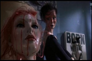 Maniac   maniac mannequins4 300x199 reviews horror