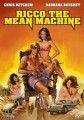 Ricco The Mean Machine   riccobig 84x120 reviews action