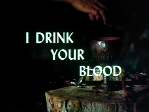 I Drink Your Blood   title screen3 300x225 reviews horror