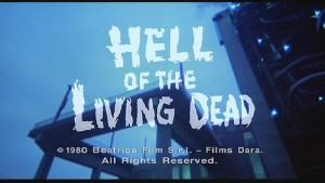 Hell of the Living Dead   122554537 24f6c7b9b5 300x169 reviews horror