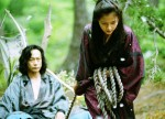 The Blood Of Rebirth   Blood Rebirth sleeCR 150x108 reviews fantasy drama