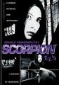 Female Prisoner #701: Scorpion   FCS dvd blackCR 84x120 thriller reviews reviews drama action