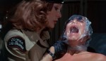 Ilsa, The Wicked Warden   House of Greta suffocation 150x87 reviews horror drama