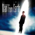 9 new indie DVD releases   Man From Earth news 120x120 news