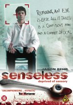 9 new indie DVD releases   SenselessInlay news