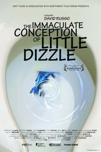 Offscreen 2010   The IC of Little Dizzle poster 200x300 uncategorized