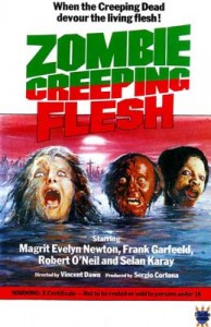Hell of the Living Dead   ZombieCreepingFlesh 194x300 reviews horror