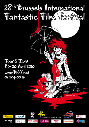 Festivals   BIFFFaff2010 EN FB CR uncategorized