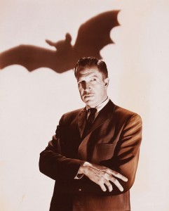 The Bat   The Bat Vincent PriceCR 241x300 full length movies