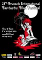 Bifff 2010   BIFFF 2010 poster ENG 84x120 uncategorized