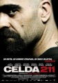 Celda 211   Celda poster01CR 84x120 thriller reviews reviews drama action