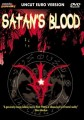 Escalofrio   Satan's Blood poster 84x120 reviews horror