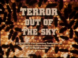 Terror Out of the Sky   Terror Out of the Sky title 300x225 reviews horror