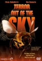 Terror Out of the Sky   Terror oot Sky 78 dvd front 83x120 reviews horror