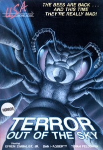 Terror Out of the Sky   Terror oot Sky 78 vhs front 207x300 reviews horror