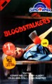 Blood Stalkers   Blood Stalkers VHS 01 74x120 reviews horror