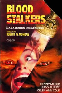 Blood Stalkers   Blood Stalkers VHS 02 199x300 reviews horror