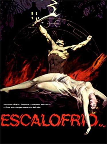 Escalofrio   Escalofrio posterCR 373x500 reviews horror