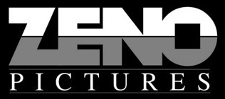 Special Features   Zeno Pictures logo