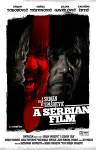 Bifff 2010   serbian film poster 192x300 uncategorized